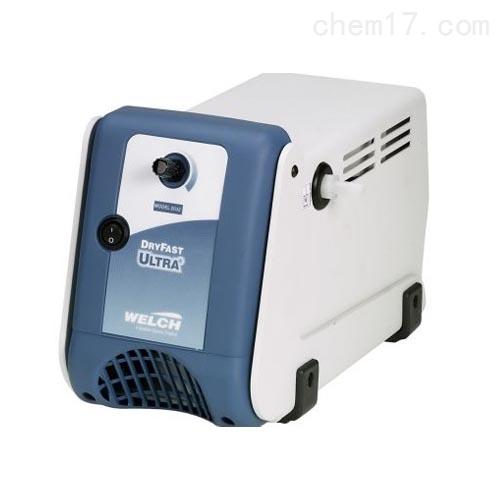 2042C-02N进口伊尔姆抗化学腐蚀隔膜真空泵