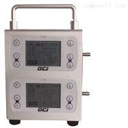 SP1000S双路大气采样器