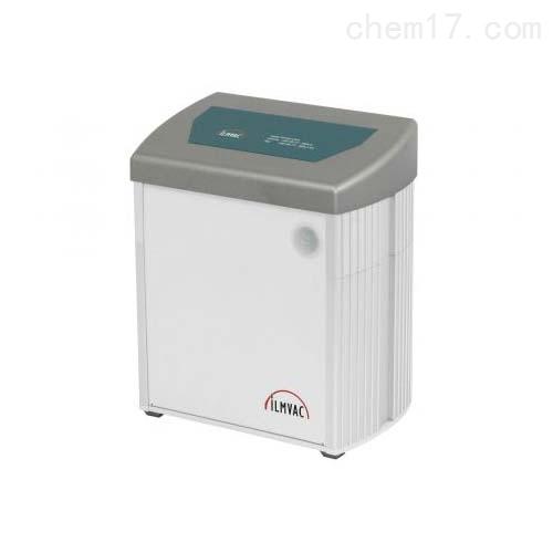 MPC110E进口抗化学腐蚀隔膜泵