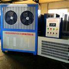 混凝土标养室自动控制器