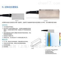 5L64-I1 10L64-I1超声波探伤仪相控阵探头
