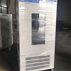 生化培養箱的的技術參數