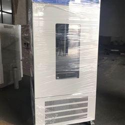 SHP-450湖北 450L生化培养箱
