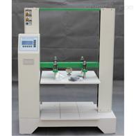 河北滄州科迪電腦型包裝容器抗壓試驗機