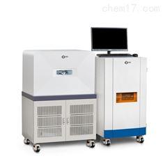 动物体脂定量分析仪 核磁共振脂肪含量仪
