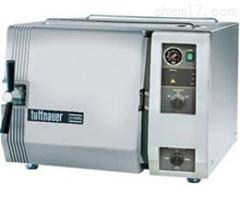 PCT-ZT-250饱和蒸汽老化试验仪