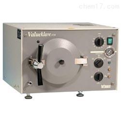 饱和蒸汽老化试验机