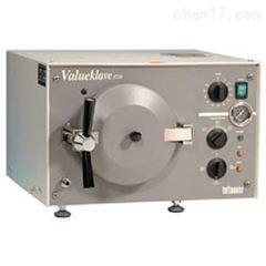 PCT-ZT-300饱和蒸汽老化试验机