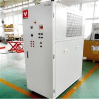C1-002冷水机