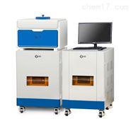 橡胶交联密度分析仪-变温核磁共振
