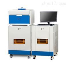 食品玻璃化转变温度Tg 核磁共振分析仪