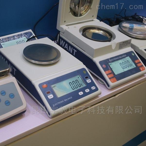 实验室、医药标准天平