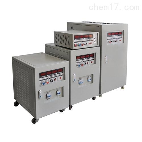 数字电秒表 微机继电保护校验仪