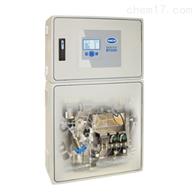 哈希B7000在线总有机碳分析仪