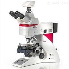 徕卡显微镜DM4P关键指标
