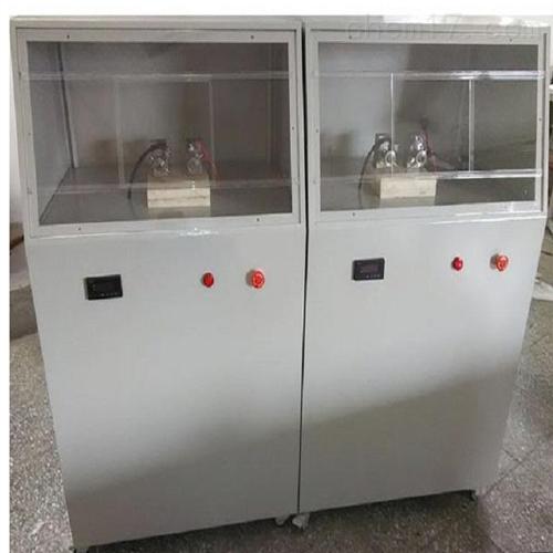 北广计算机控制耐电弧试验机