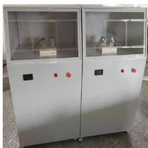 BDH-20KV北广计算机控制耐电弧试验机