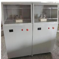 BDH-20KV电气耐电弧测试仪