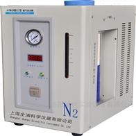 MY-30L液质用氮气发生器