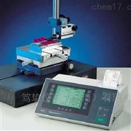 Perthometer M2粗糙度儀馬爾代理