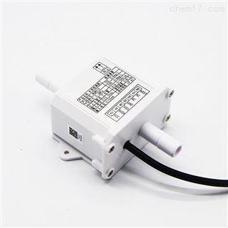 WQM01A在线水质传感器