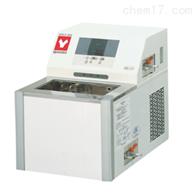 BBL111C振荡低温恒温水槽