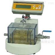 发酵酒糖度酒精度检测仪