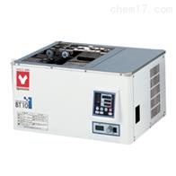 BT100振荡高温恒温水槽