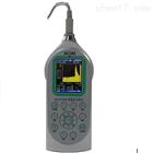 多功能振动分析仪