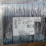 00001593电磁阀德国BURKERT宝德源头供货