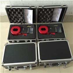 防雷检测仪器测厚仪