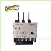 EOCR-SP2-10R-110V韩国三和EOCR SP2 10R 110V 电动机保护器