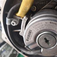 1PH7107-7HF02-0CA0三菱伺服驱动维修/伦茨主轴电机维修