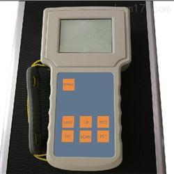 防雷检测仪器设备|防雷装置检测设备