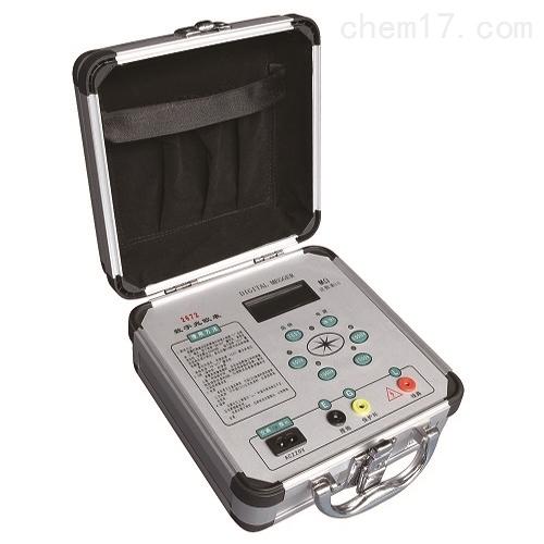 全新出售绝缘电阻测试仪