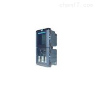 哈希Polymetron9611SC在线磷表分析仪