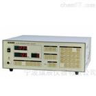 电阻温度双显示测定器DAC-HRE-1