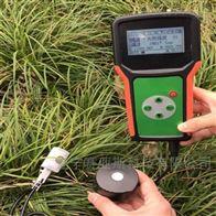 赛亚斯温度照度记录仪SYS-GPRS-WZ