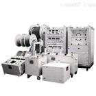 绝缘性能在线检测仪:DAC-6017
