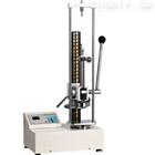 彈簧拉壓試驗機SD1000-SD5000
