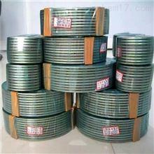 内环金属缠绕垫片0222销售供应