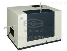 WJL-652在线湿法激光粒度分析仪