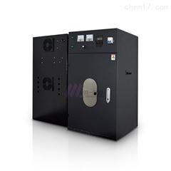 小试管光化学反应器CY-GHX-A光解水反应装置