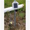 DAVIS土壤溫濕度監測站6345
