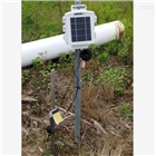 DAVIS土壤温湿度监测站6345