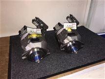 A11VO60LRDH2变量油泵