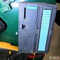 6ES7 407-0DA02-0AA0西门子S7-400PLC显示需要密码/PLC不亮