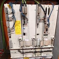 S120免费检测西门子S120功率模块报过载故障维修