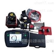 Easylaser平面度测量仪E920
