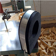 镀锌管木管卡产品系列